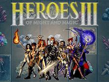 Автомат Heroes 3
