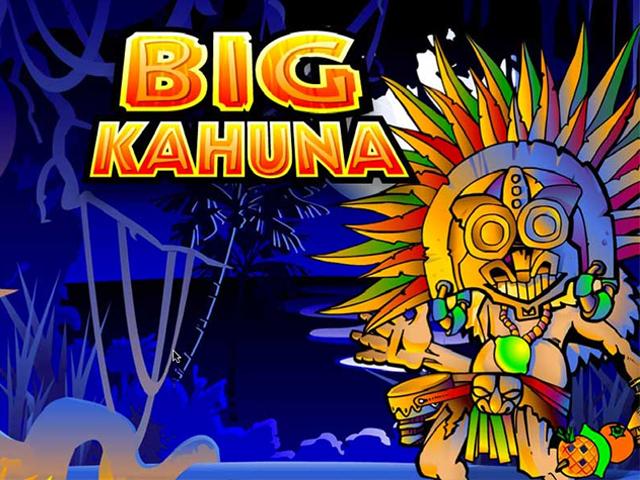 Большой Шаман: играйте без ограничений на сайте в автомат от Microgaming